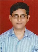 Kandpal, Prakash Chand
