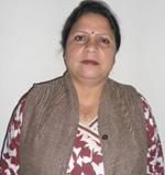 Bhattacharjee, Sukalpa