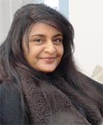 Nambiar, Prithi