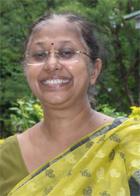 Chaudhuri, Sucheta Sen