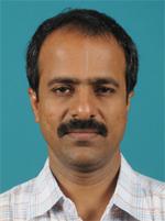 Tripathy, Jyotirmaya