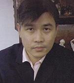 Chong, Mark