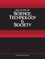 Bulletin of Science, Technology & Society