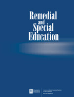 Remedial and Special Education