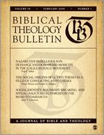 BTB cover