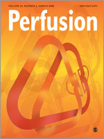 Perfusion