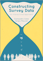 Gobo's Constructing Survey Data