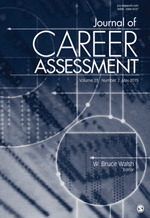 Journal of Career Assessment