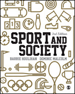 Houlihan - Sport and Society
