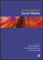 The SAGE Handbook of Social Media