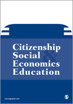 Citizenship, Social and Economics Education