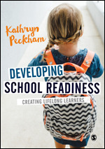 Developing School Readiness