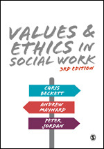 Values & Ethics in Social Work