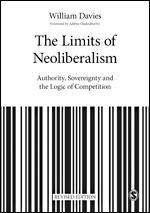 Davies - The Limits of Neoliberalism