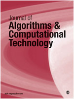 Journal of Algorithms & Computational Technology