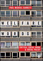 Garrett - Welfare Words
