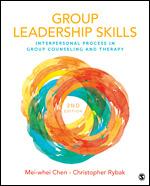 Group Leadership Skills 2e
