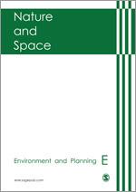 ENE cover