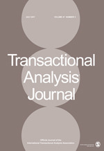 Transactional Analysis Journal