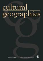 CGJ cover