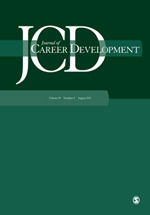 Journal of Career Development