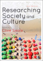 Seale - Researching Society and Culture