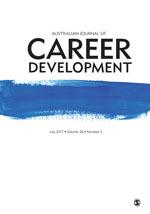 Australian Journal of Career Development