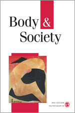 Body and Society