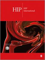 HPI cover
