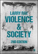 Ray - Violence and Society