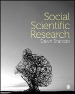 Brancati - Social Scientific Research