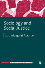 Abraham - Sociology and Social Justice