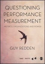 Redden - Questioning Performance Measurement