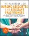 The Handbook for Nursing Associates and Assistant Practitioners