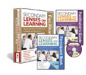 Secondary Lenses on Learning Facilitator's Kit