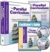 The Parallel Curriculum (Multimedia Kit)