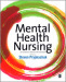 Mental Health Nursing