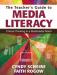 The Teacher's Guide to Media Literacy