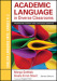 Academic Language in Diverse Classrooms: English Language Arts, Grades K-2