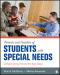 Parents and Families of Students With Special Needs