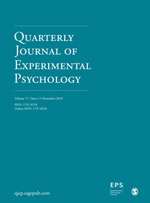 experimental psychology books free download