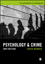 criminal justice ethics theory and practice 4th edition