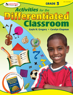 reading to learn in secondary classrooms perna daniel m mahurt sarah f