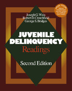 juvenile delinquency in trinidad and tobago