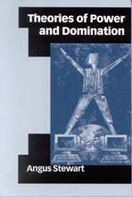 through the Domination of research researcher