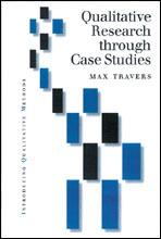 Qualitative case Study   YouTube SP ZOZ   ukowo