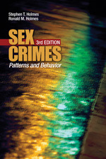 Sexual politics of interpersonal behavior
