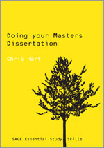 dissertation daniel gladow
