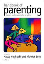 h andbook of parenting long nicholas hoghughi masud s