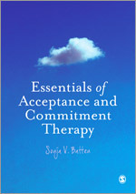 act made simple an easy to read primer on acceptance and commitment therapy
